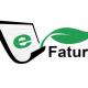 Döner Sermayeli İşletmelerde E-Fatura Uygulaması